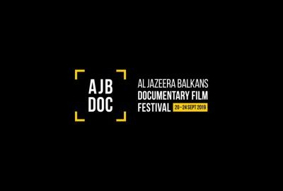 Call for Submissions to the AJB DOC Film Festival 2019