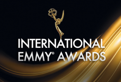 """For Sama"" Won 2020 International Emmy Award"